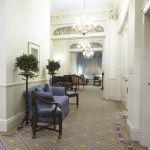 Main Hallway - Photo of Main Hallway