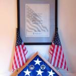 Veterans Ceremonies