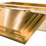 Bronze Premium Vault Photo