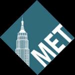 Metropolitan Funeral Directors Association Logo
